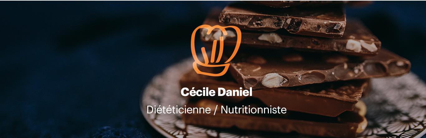 Image représentant la rubrique foire aux questions pour la diététique et la nutrition