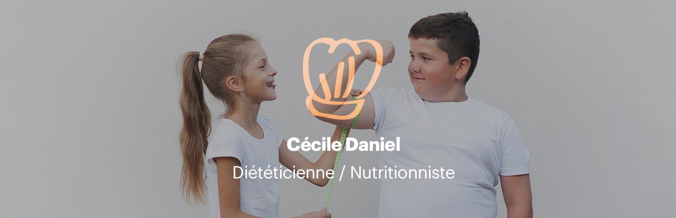 Illustration d'enfants présentation des problématiques liés au poids (surpoids et anorexie)